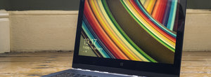 Lenovo Yoga 3 Pro review: Design delight, but pricey
