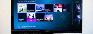 Spotify on PlayStation Music now available for PS4 and PS3: What does it offer?