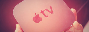 Apple TV 2015 rumour round-up: What's Apple planning for its next set-top box release?