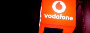 Vodafone to buy 140 Phones 4u stores and save 900 jobs