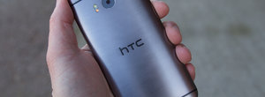 HTC One (M9) release date, rumours and everything you need to know
