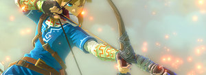 Legend of Zelda for Nintendo Wii U delayed until 2016, but that may be good