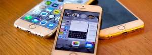 Apple iOS 8 review: New powers for your old iPhone