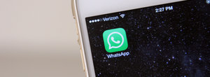 WhatsApp explained: 8 tips and tricks you likely had no clue about and more