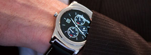 LG Watch Urbane review: All that glitters is not