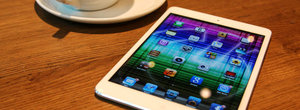 Best tablets 2014: The best tablets available to buy today