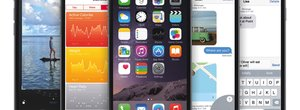 iOS 8.4 tips and tricks: See what your iPhone and iPad can do now