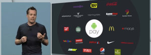 Android Pay for Android M detailed: Fingerprint payments, tap to pay, due this year