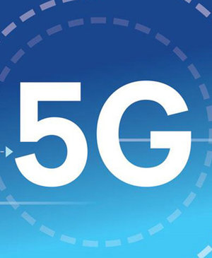 What is 5G, how fast is it and when will it launch in the US and UK?