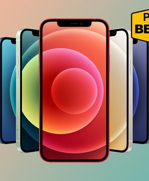 Which is the best iPhone? iPhone SE, 11, iPhone 12, 13 or 13 Pro?