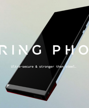 You can now reserve the liquid-metal Turing Phone: Here's what you need to know