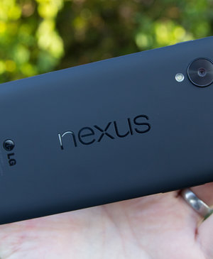 LG Nexus 5 (2015) release date details leak out, might arrive late September