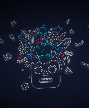 Apple WWDC 2019: How to watch and what to expect
