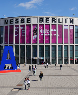 IFA 2019: Dates, launches and what to expect from the show