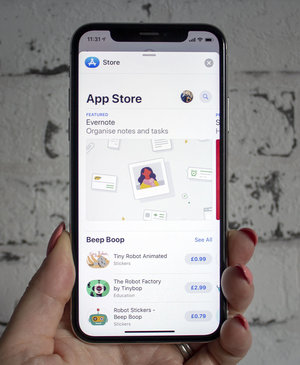 iMessage apps: Which should you download and how to install them?