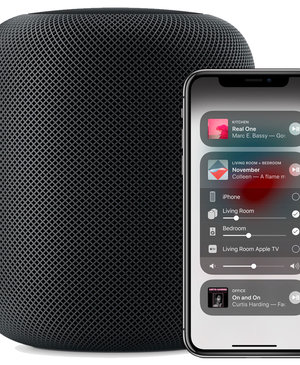 Apple AirPlay 2: Apple's latest streaming tech explained