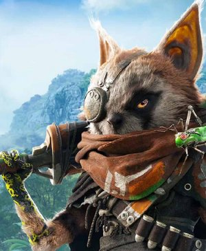 Best upcoming Xbox One games to look forward to in 2018 and beyond