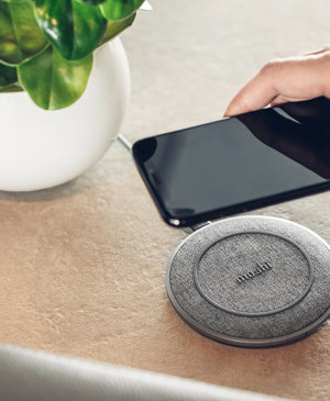 Best wireless chargers 2019 for iPhone, Samsung, Huawei and more