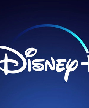 Disney+: Every show and movie, features, price, and release date