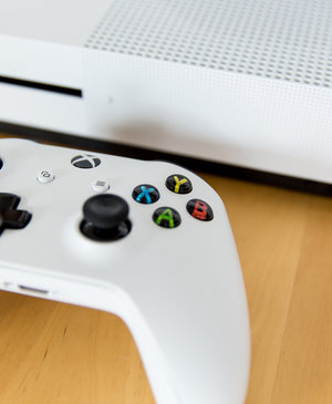 Best Xbox One deals for Black Friday 2018: Great bundles for Xbox One X and more