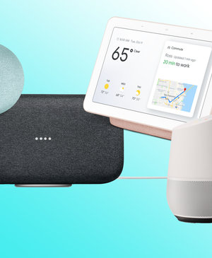 The best Google Home and Nest Hub deals for Black Friday