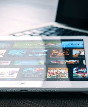 Do VPNs work with Netflix and Amazon Prime Video?