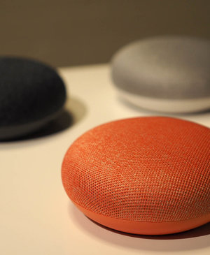 Doubling up on Google Home: How and why to use multiple Google Home devices