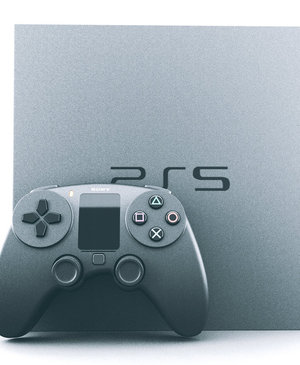 Sony PlayStation 5 specs, release date and rumours update: All you need to know about PS5