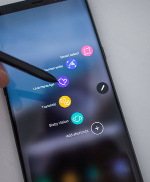 Best Samsung Note 8 deals for January 2019: 30GB data for £33/m on EE