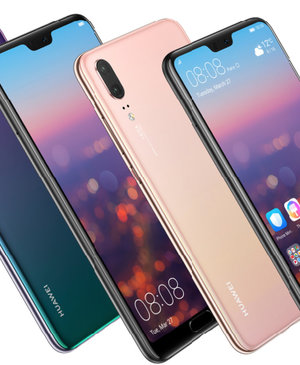 Best Huawei P20 deals and P20 Pro deals for September 2018