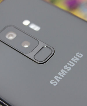 Samsung Galaxy S10 specs, release date and rumours: What's the story so far?
