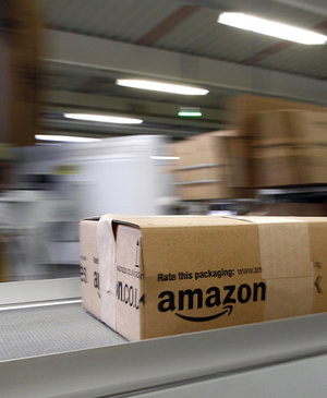 Amazon Prime Day to fall on 16 July; prepare for 36 hours of deals