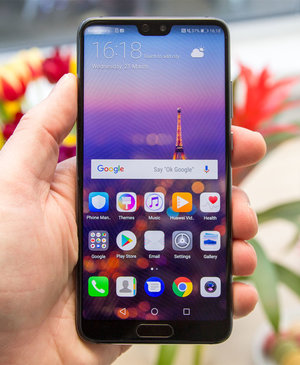 Huawei Mate 20 specs, release date, rumours and news: What's the story so far?