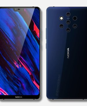 Nokia 9 Pureview specs, release date, news and rumours