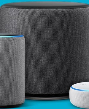 The best Echo deals in the end of summer Amazon sales
