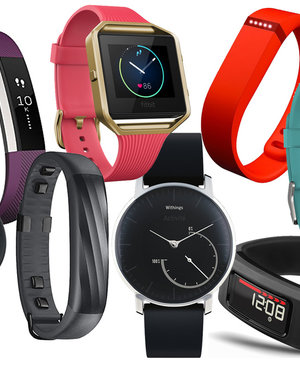 Best Amazon Prime Day 2018 fitness tracker and sports watch deals: Garmin, Fitbit and more