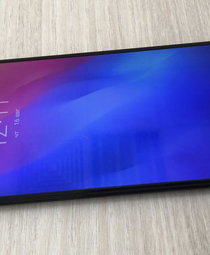 Leaked Oppo R17 and Vivo V11 pics show waterdrop is the new notch, OnePlus 6T to get it too?