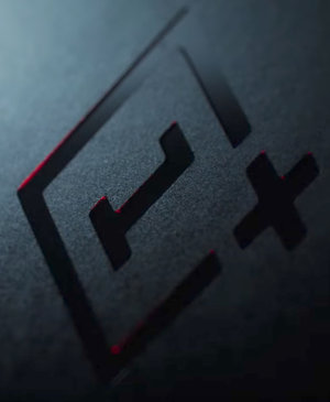 OnePlus TV: What's the story so far?