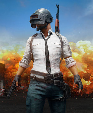 PlayerUnknown's Battlegrounds Mobile review: The go-to battle royale game
