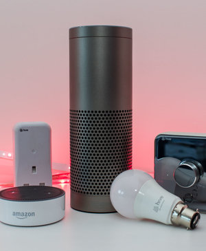 Best cheap smart home deals July 2019: Save over $90 on Google Home, £240 on Roomba 980, $150 on Nest Cam IQ