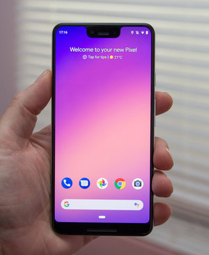 Best Google Pixel 3 XL and Pixel 3 deals for April 2019: 30GB for £33/m on EE