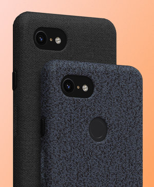 Best Pixel 3 and 3 XL cases: Protect your new Google device