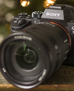 Best cheap camera deals for May 2019: Save £1000s on a Sony, Nikon, £100s off Olympus, Canon and Panasonic