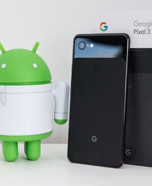 Best Google Pixel 3 and 3 XL tips and tricks: Android Pie prowess
