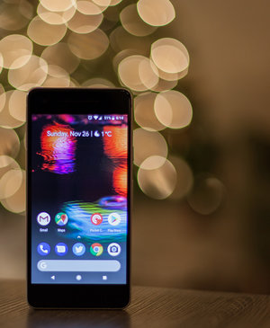 Best Android apps: The ultimate guide
