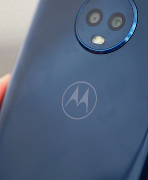 Motorola Moto G7, Plus and G7 Play release date, rumours, news and features