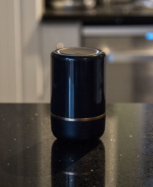 Hive Hub 360 review: Not quite a complete revolution