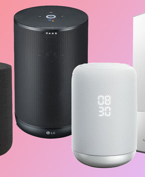 Best Google Assistant speakers 2019: Top Google Home alternatives