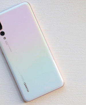 Huawei P30 vs P30 Pro: Which should you consider buying?