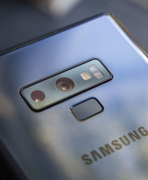 Samsung Galaxy S10 X release date, features, specs and rumours